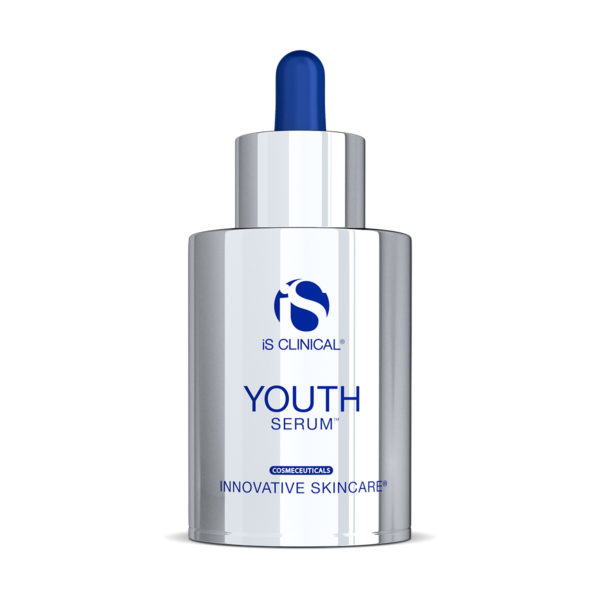 YOUTH SERUM™